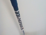 Floorbalova hokejka, Campus Composite Flex 32